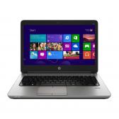 HP ProBook 640 G1 (szépséghibás) laptop