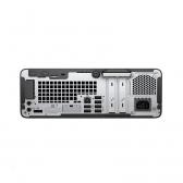 HP ProDesk 600 G5 SFF számítógép