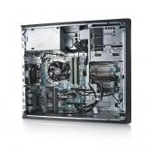 HP Z230 Workstation számítógép