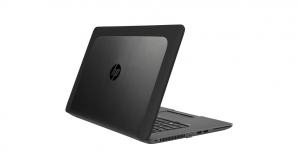 HP ZBook 15 (szépséghibás) laptop