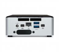 Intel NUC 5i5MYHE számítógép