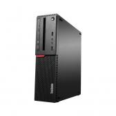 Lenovo ThinkCentre M800 SFF számítógép