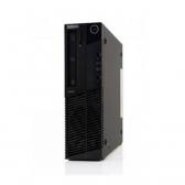 Lenovo ThinkCentre M82 SFF számítógép