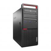 Lenovo ThinkCentre M900 T számítógép