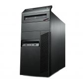 Lenovo ThinkCentre M92p T számítógép
