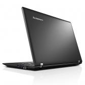 Lenovo ThinkPad E31-70 laptop