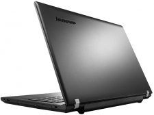 Lenovo ThinkPad E31-80 laptop