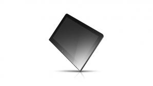 Lenovo ThinkPad Helix (szépséghibás) tablet