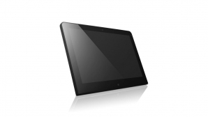 Lenovo ThinkPad Helix tablet