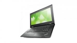 Lenovo Thinkpad L430 (szépséghibás) laptop