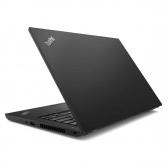 Lenovo ThinkPad L480 (szépséghibás) laptop