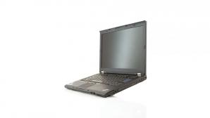 Lenovo ThinkPad T410 laptop