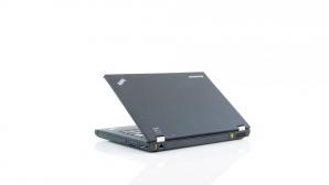 Lenovo ThinkPad T430 (szépséghibás) laptop