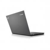 Lenovo ThinkPad T440 (szépséghibás) HUN laptop