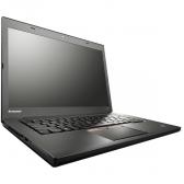 Lenovo ThinkPad T450 (szépséghibás) laptop