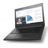 Lenovo Thinkpad T460 HUN laptop