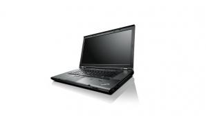Lenovo ThinkPad T530 (szépséghibás) laptop