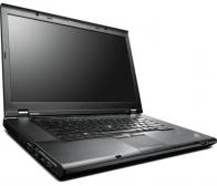 Lenovo ThinkPad T530 laptop + Windows 10 Home