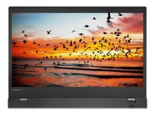 Lenovo ThinkPad T570 laptop
