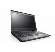 Lenovo ThinkPad X230 HUN laptop + Windows 10 Home