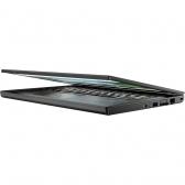 Lenovo ThinkPad X270 (szépséghibás) laptop