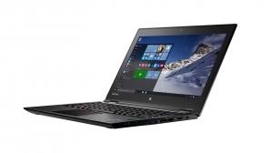 Lenovo ThinkPad Yoga 260 TOUCH (szépséghibás) laptop