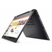 Lenovo ThinkPad Yoga 370 TOUCH (szépséghibás) laptop