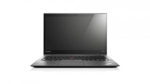 Lenovo X1 Carbon (szépséghibás) laptop