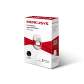 Mercusys  MW150US WiFi USB 150M