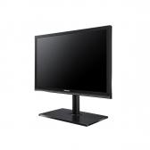 Samsung S27A650D MVA-LED Business