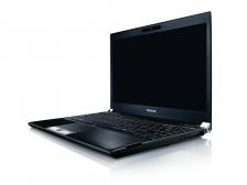 Toshiba Portege R830 laptop