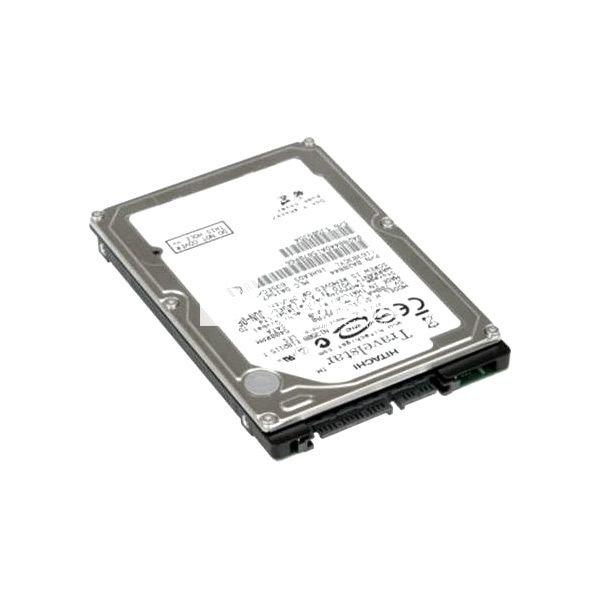 - 250 GB SATA merevlemez (2.5)