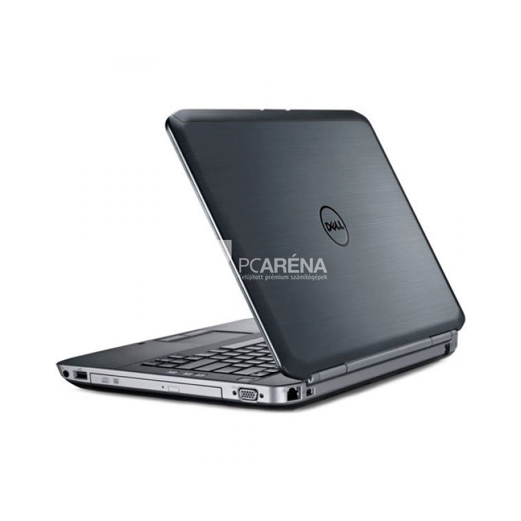 Dell Latitude E5530 NON-VPRO laptop
