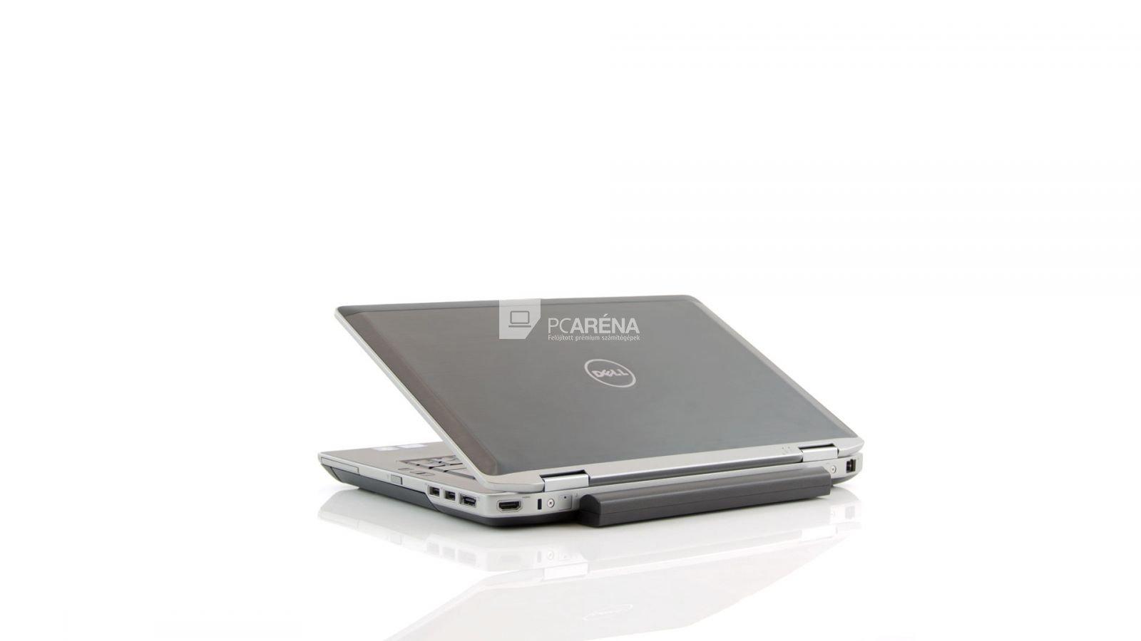 Dell Latitude E6420 HUN laptop