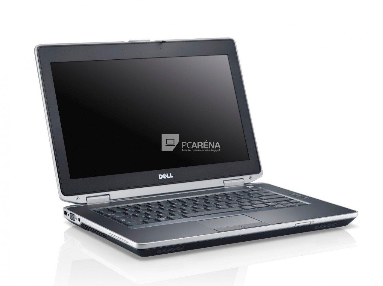 Dell Latitude E6430 HUN laptop