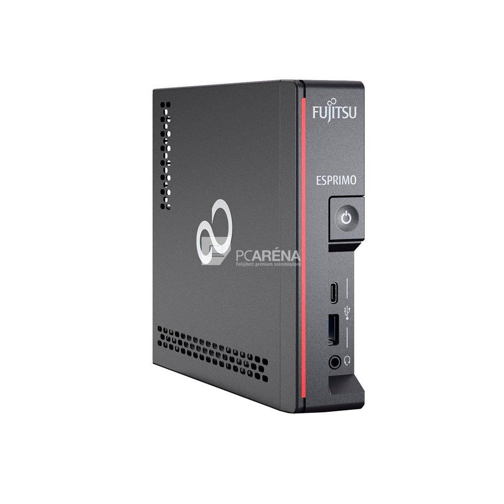 Fujitsu Esprimo G9010 számítógép