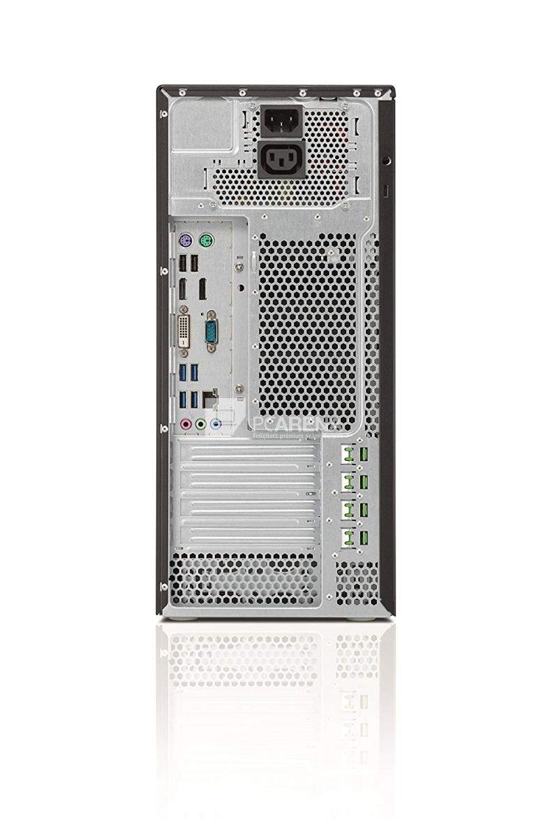 Fujitsu Esprimo P956 T számítógép