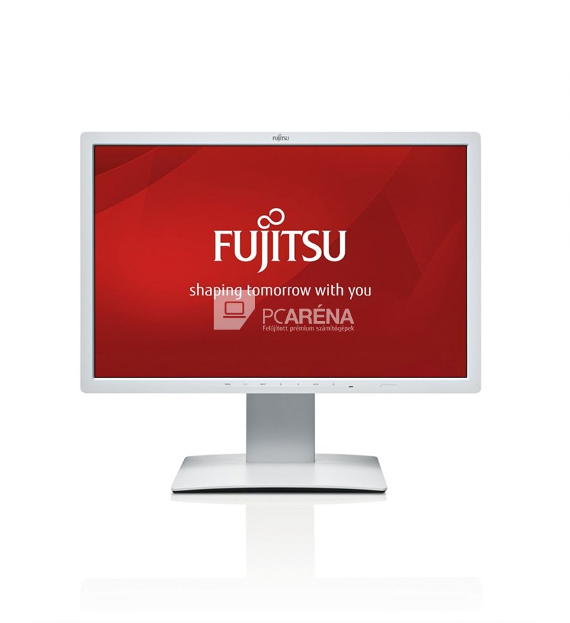 Fujitsu Scenicview B24W-5 ECO