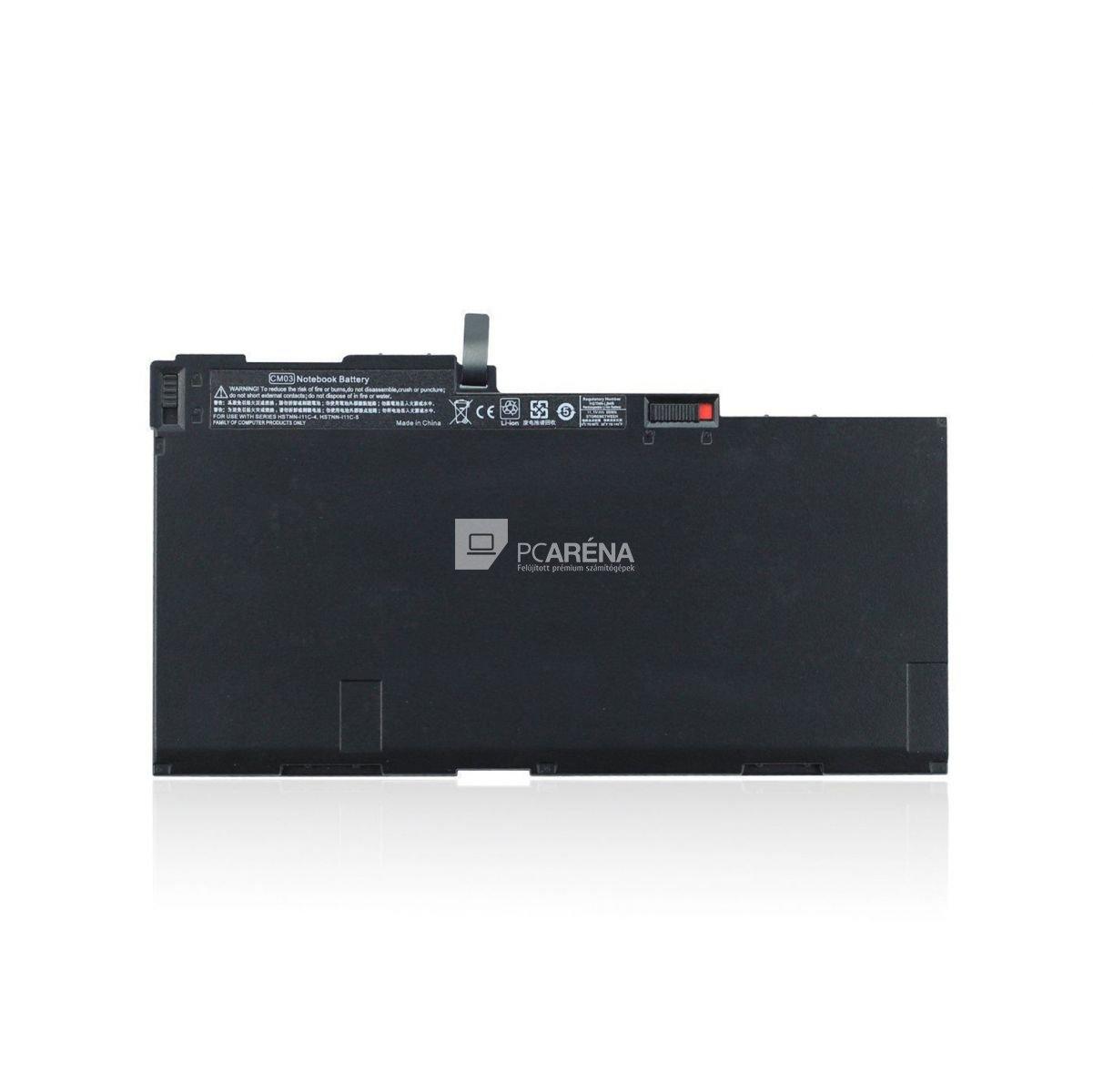 HP 840 G1 / 840 G2 - Li-ion - 11.1 V