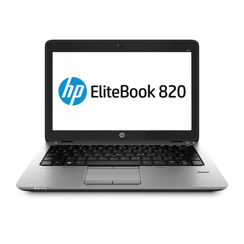 HP EliteBook 820 G2 HUN laptop