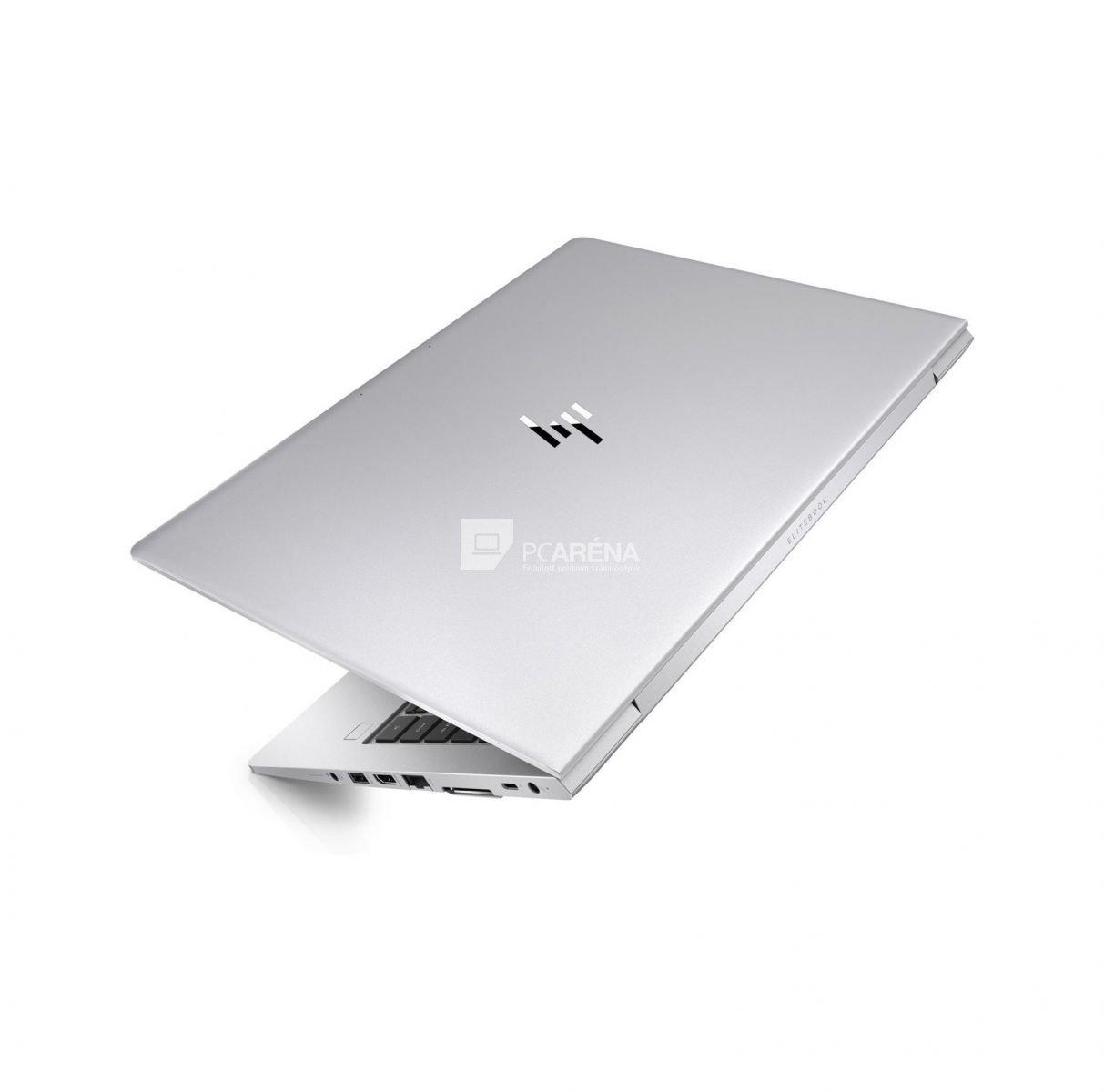 HP EliteBook 840 G5 (szépséghibás) laptop