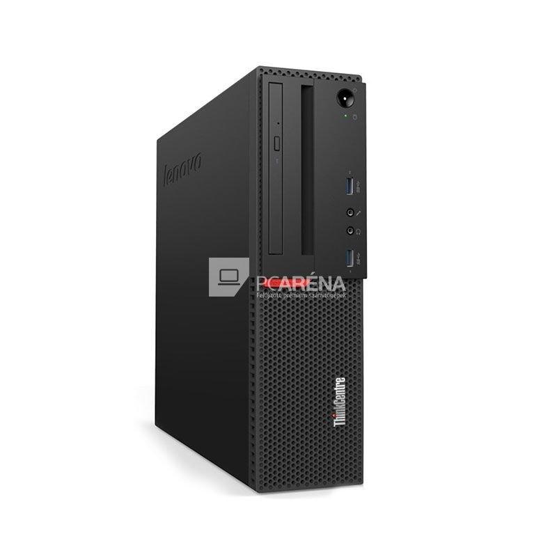 Lenovo ThinkCentre M700 SFF számítógép
