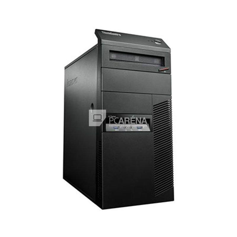 Lenovo ThinkCentre M93p T számítógép