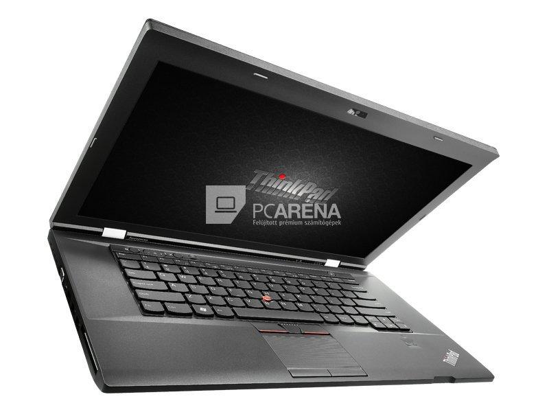Lenovo ThinkPad L530 laptop
