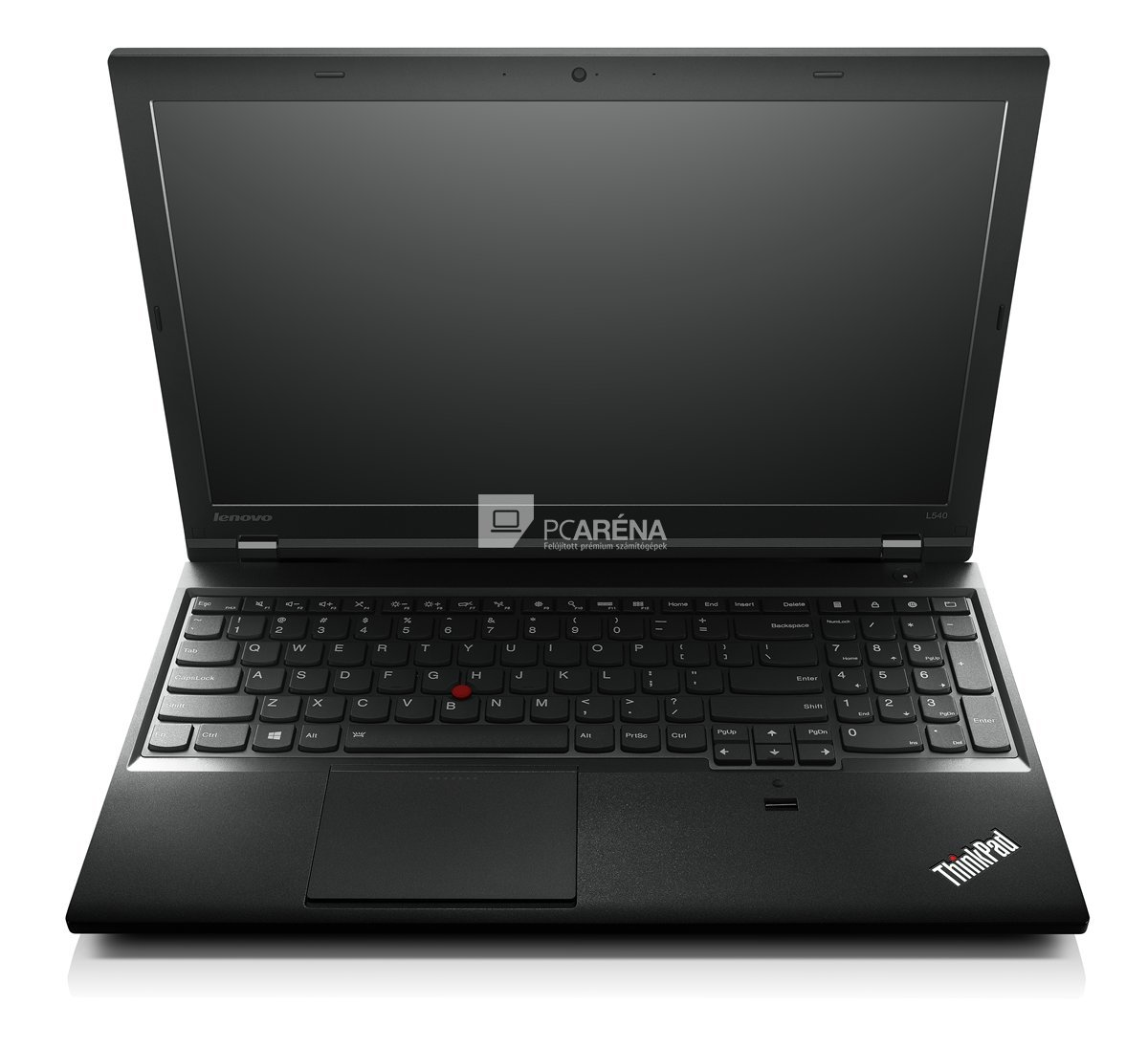Lenovo ThinkPad L540 laptop