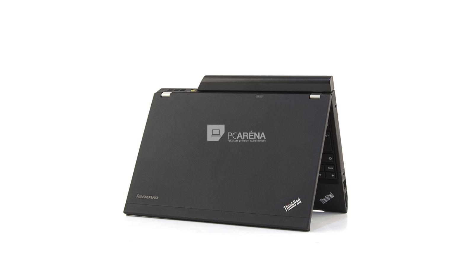 Lenovo ThinkPad X230 (szépséghibás) laptop