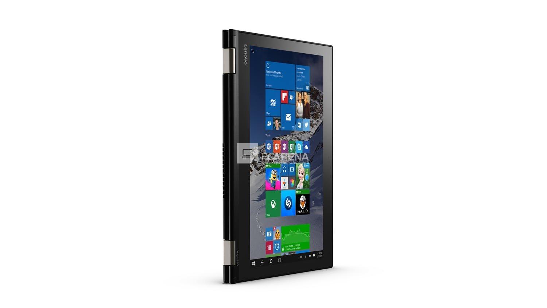 Lenovo ThinkPad Yoga 260 TOUCH laptop